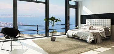 R servation en ligne d h tels chambres d h tes g tes villa for Reserver un hotel en ligne
